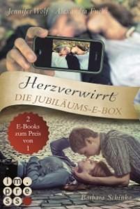 Cover_Herzverwirrt klein
