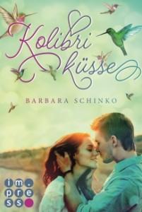 Cover_Kolbriküsse_Teil4komplett