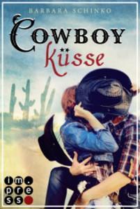 cover_cowboyküsse